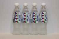 100 PLUS ( 原味 ) 電解質飲品 500ml x 24支