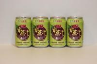 板町 甘蔗汁 310ml X 24罐