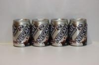 雀巢 淡黑 ( 無糖無奶 ) 咖啡 250ml x 24 罐