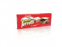 Monesco Ferretti Wafer Chocolate 110g X 1盒