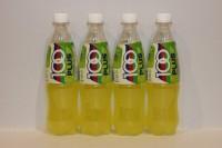 100 PLUS ( 檸檬味 ) 電解質飲品 500ml x 24支