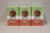 特選優惠 MEKO 蘋果紅茶 250ml x 24 包