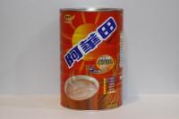 阿華田(大罐裝)  1.9kg x 1 罐