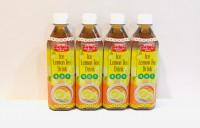 鴻福堂 凍檸茶 500ml x 24支