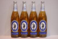 藍妹啤酒 640ml X 12 大支