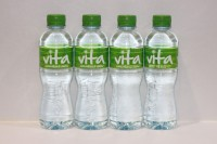 維他水 ( 礦物質 ) 430ml x 24支