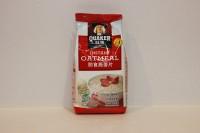 桂格 即食燕麥片 200g X 1包