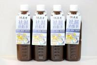 新鮮制作 元氣堂 袪濕消脂茶 500 ml X 24支