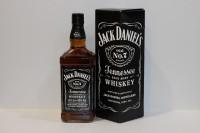 Jack Daniel's Tennessee  1L