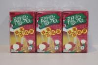 陽光 蜜蜂荔枝茶 250ml x 24包