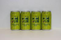5 元系列 --- 冬瓜茶 340ml x 4 罐