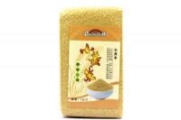 日之廚 小黃米 1kg x 1包