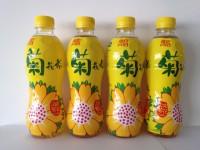 維他 菊花茶 500ml x 24支裝