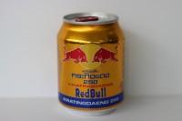 紅牛(泰國) 250ml x 24罐