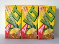 13109維他檸檬茶 375ml x 24包 (大包)