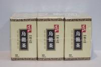 道地 極品烏龍茶 250ml x 24包