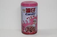 味源新裝 罐仔 八寶粥 360g x 1 罐
