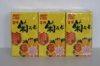 維他 蜜糖菊花茶 250ml x 24包 (細包)