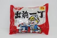 出前一丁 麻油味 (香港製造 行貨) 100g x30包