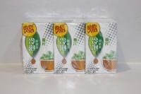 維他 無糖 香片茶 250ml x 24包