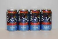 ORION 日本進口啤酒 夏季限定版 350ml X 24罐