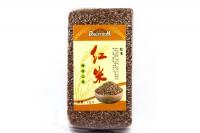 潮霸 - DAILYCOOK 紅米 1kg x 1包