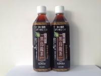 水峰井 黑烏龍茶 500ml x24支