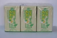 散貨系列 ---- 天喔 雪梨茶 250ml x 6 包