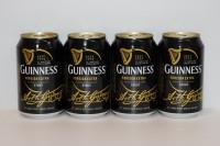 健力士啤酒 330ml x 24 罐