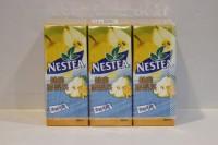 雀巢 蜂蜜雪梨茶 250 ml x24 包