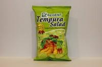 零食類 Regent 天婦羅片 海鮮沙律味 100 g X 1包