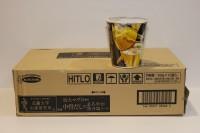 Acecook 金槍魚精華杯麵 93g X 1杯 ( 送1包檸茶 )