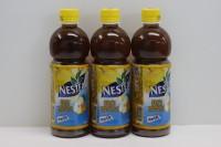 雀巢 蜂蜜雪梨茶 480ml x 24支