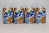 雀巢 絲滑奶茶 250ml x 24罐