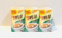 維他港式(特濃茶味)奶茶 250ml x 24包
