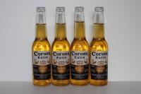 Corona 墨西哥啤酒 355ml X 24 細支