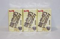 維他奶 ( 薑味 ) 250ml x 24 細包