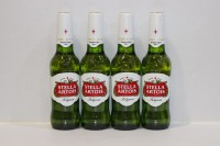 Stella Artois 啤酒 330ml x24支