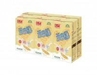 小美冰團 原味 燕麥奶 250ml X 24包