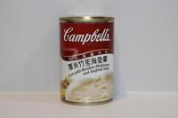金寶湯 中式湯系列 粟米竹笙海皇湯 305g x 1 罐