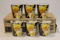 Acecook 金槍魚精華杯麵 93g X 6 杯 ( 送6包檸茶 )