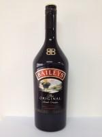 BAILEYS 愛爾蘭百利奶油酒 原味 1L 大支裝