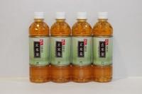 道地 極品 玄米茶500ml x 24支