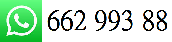 whatapp-66299388.png