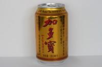 加多寶 涼茶 310ml x 24 罐