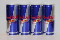 大特價 --- 奧地利 紅牛( 原味 ) 250ml x24 罐