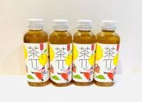 農夫山泉 檸檬紅茶 500ml X 15 支