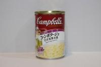 金寶湯 日式系列 日式甜粟米湯 305g x 1 罐