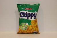 零食類 Jack n Jill Chippy 蒜味 脆片 110 g X 1包