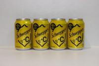 玉泉 檸檬+C 330ml x 24 罐